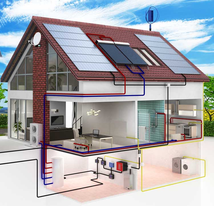 heizen-mit-solarenergie